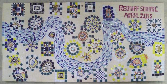 school-mosaic