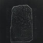 photogramplanglass