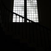 St John staircase 2