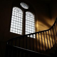 St John staircase 4