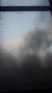 st john window glass