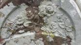Uist grave