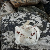 Uist Rock 8